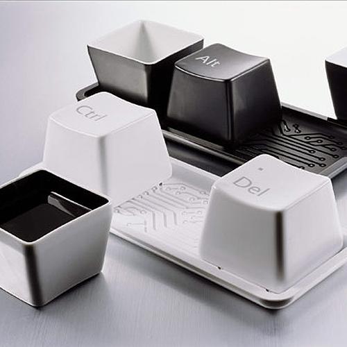 ctrl-alt-delete-teacups1