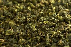 quangzhou_milk_oolong_11
