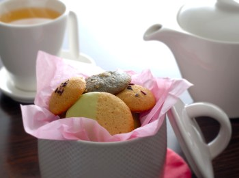 tea_and_cookies2_12280292831