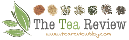 tea-review-logo