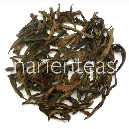 formosa_oolong_fancy_1