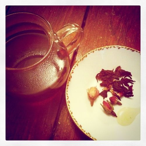 Hibiscus_rose_orangeblossomhoney_tea