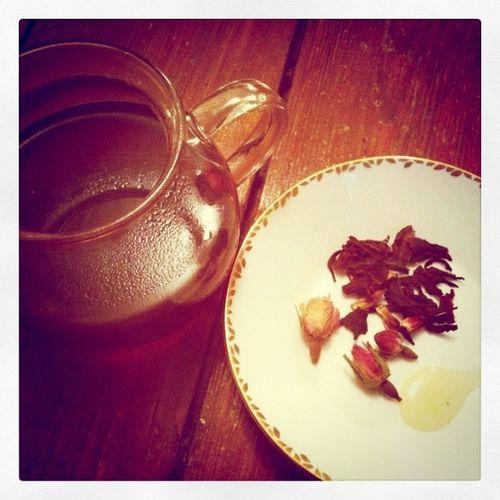 Hibiscus_rose_orangeblossomhoney_tea