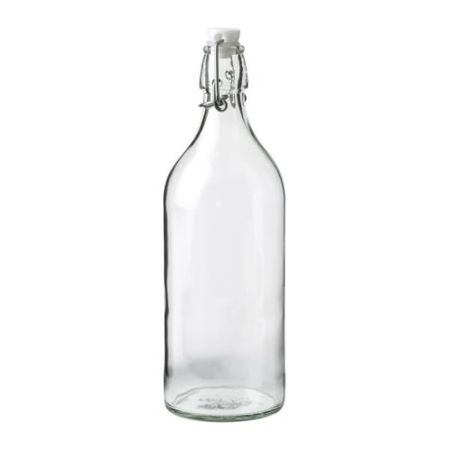 Slom-bottle-with-stopper-clear-glass__64633_PE174132_S4