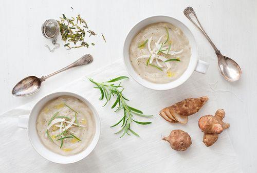 Sunchoke_soup