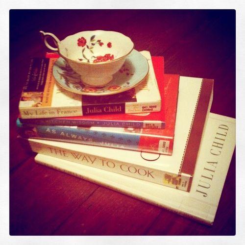 Tea-julia-child-book-recipe-philadelphia-read