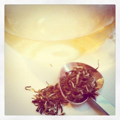 Pi_lo_chun_adagio_ATB_teaspoons_and_petals