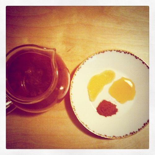 Candied+ginger_cinnamon_chesnuthoney_tea