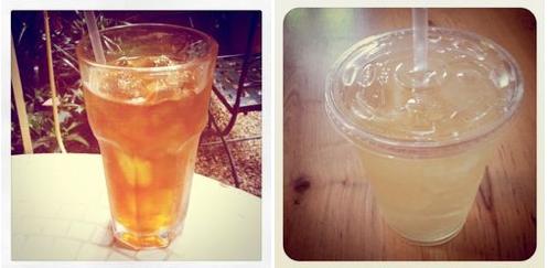 Iced-blac-tea-iced-green-tea-philadelphia-foodspotting